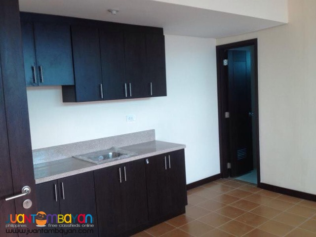 Pioneer Woodland Ready for occupancy 30 sqm 2br