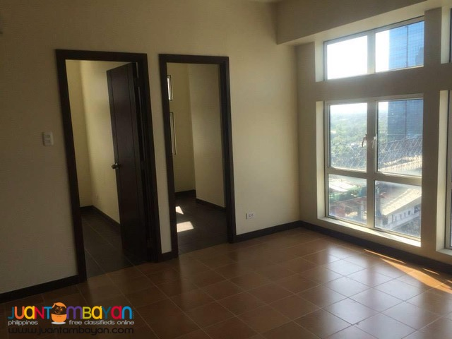 Pioneer Woodland Rent to own 40 sqm 2 br