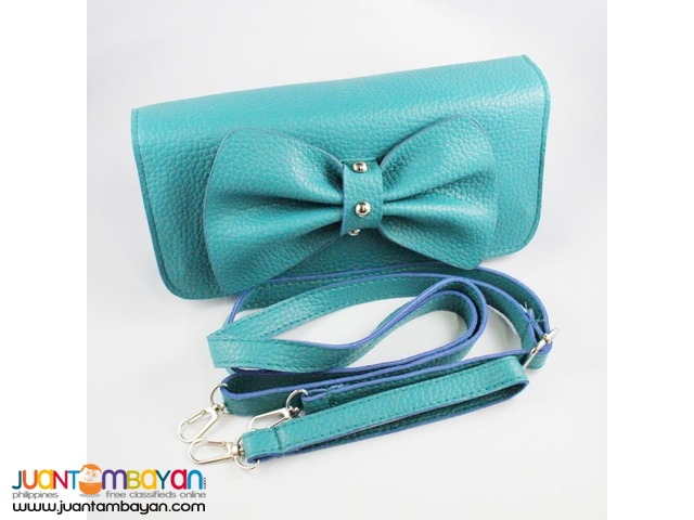 MIDDLE RIBBON Reference: 25K49
