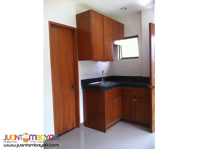 Brand new House for rent in liloan 20k 3 Bedrooms