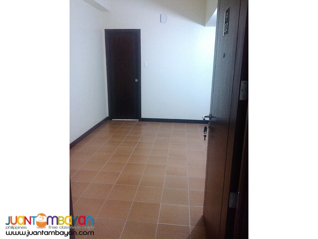RFO and Presellling Condo in Makati