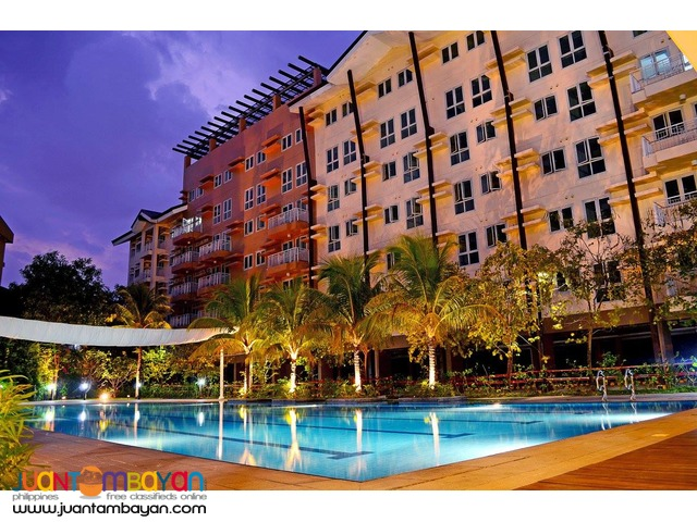 Ready to move in and Preselling condo near BGC, Makati, Sm Aura