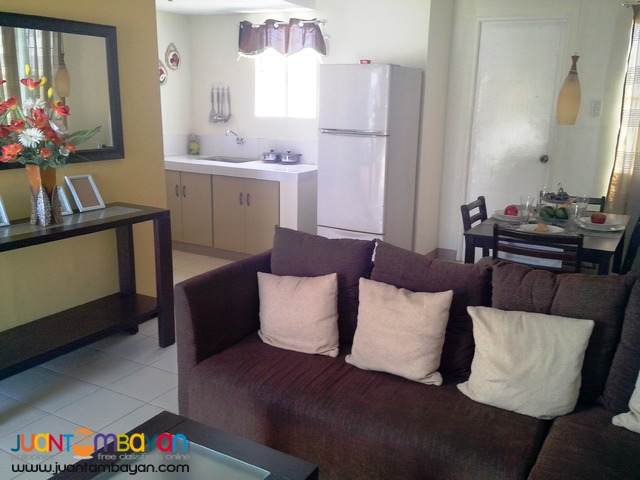 Super Affodable House and Lots for sale in Kawit Cavite