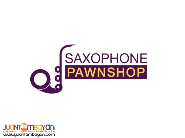 Saxophone Philippines