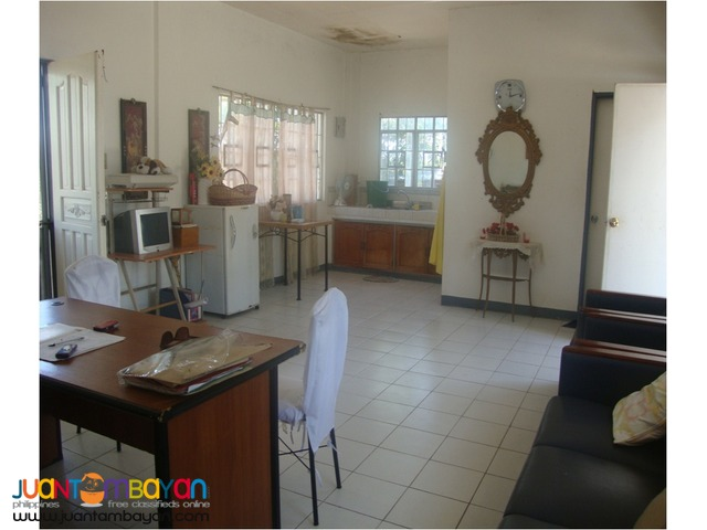 1.5M House & Lot w/ Swimming Pool for Sale in Cabanatuan