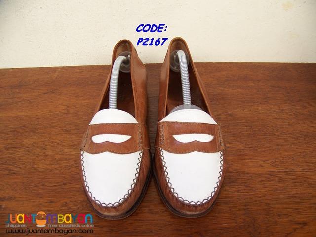P2167 Cole Hann, Size: 8.5M