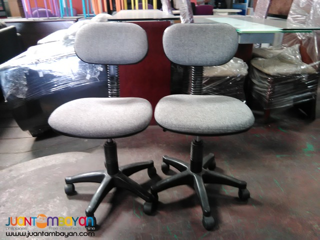 used office chair
