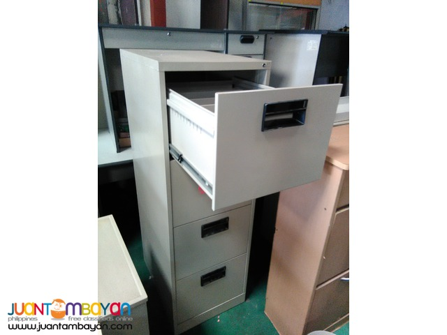 used office vertical cabinet