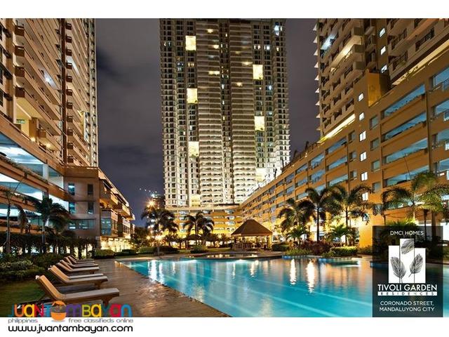5% Lipat Bahay 5% Spread 90% Bank Special Promo!