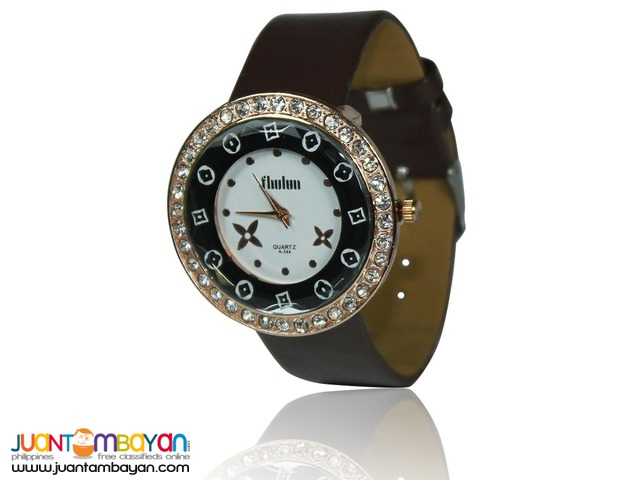 WEBDINGS WATCH  Reference: 3LZ51