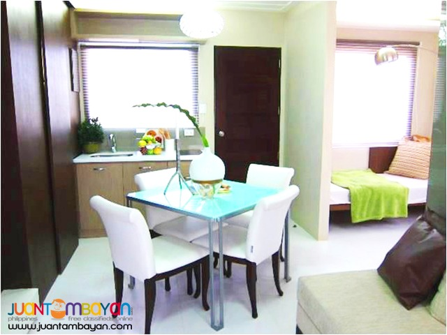 Sophie 3BR House and Lot For Sale at Lancaster Imus Cavite