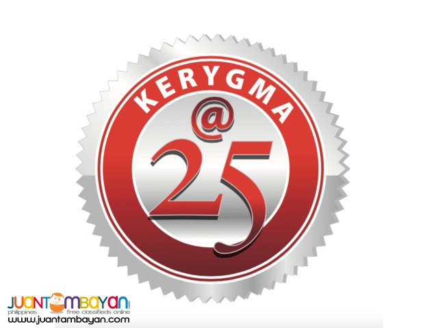 Kerygma Books