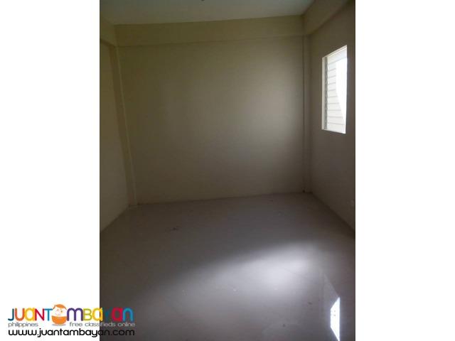 For Rent Unfurnished House in Lapu-Lapu City Cebu - 3 Bedroom