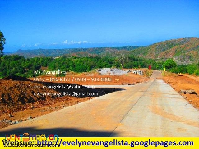 sta. Lucia Realty - Oro Vista Grande Near Cogeo Market