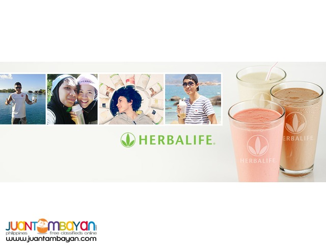 Lose Weight Now with Expert's Advice Herbalife Distributor
