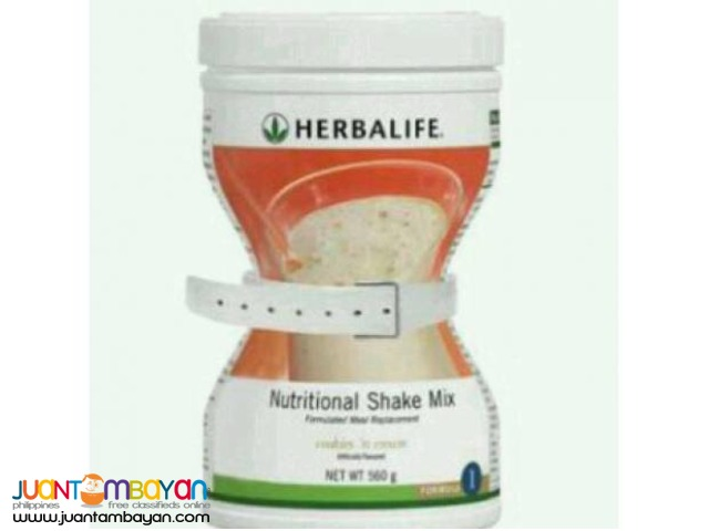 Lose Weight and be healthy all the time, Free Delivery
