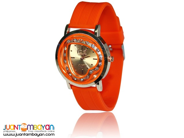 WOMENS WATCH  Reference: 6LZ97