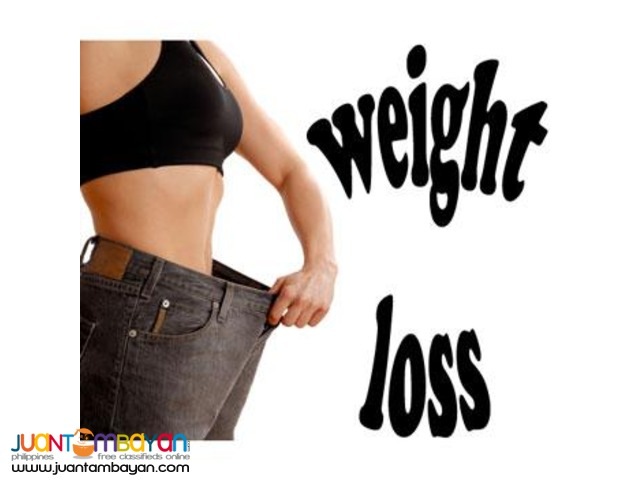 Herbal Aloe Concentrate, For Lose Weight