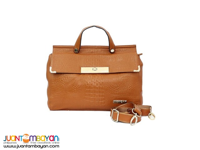 DOCTOR BAG  Reference: MX025