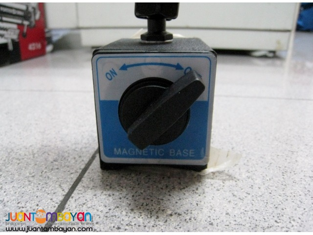 Showa Magnetic Base for Dial Indicator