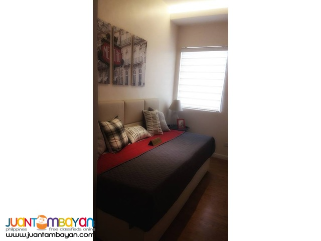 Affordable House and Lot in Antipolo 3 bedroom
