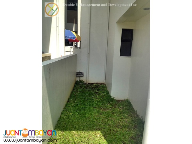 HOUSE AND LOT FOR SALE SOUTHVIEW HOMES 3 SAN PEDRO LAGUNA