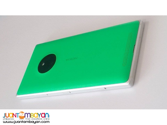 For Sale Nokia Lumia 830