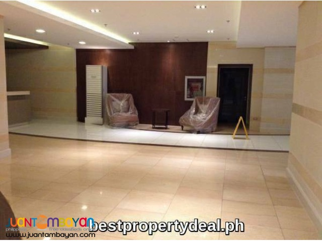 2 bedroom condo in manila for sale with view of Manila Bay US Embassy