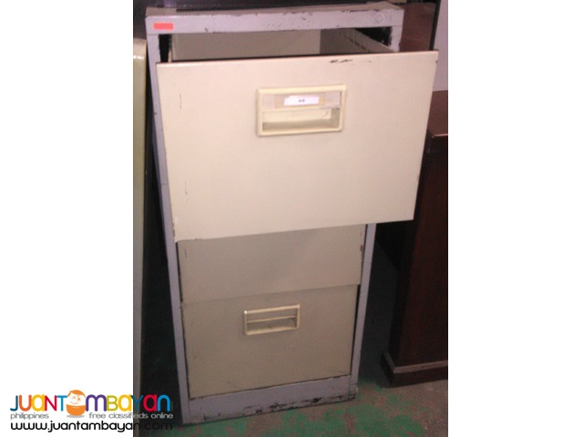 vertical cabinet