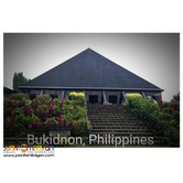 CDO Camiguin Bukidnon Iligan travel and tour packages