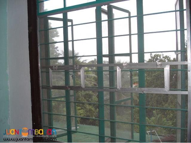 Room for Rent Busay Cebu P9,800.00 Negotiable