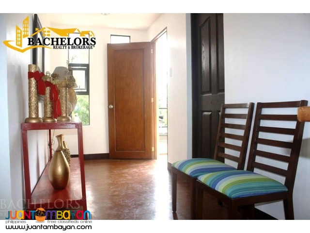 Charleston Homes Duples house and lot for sale in tayud liloan cebu