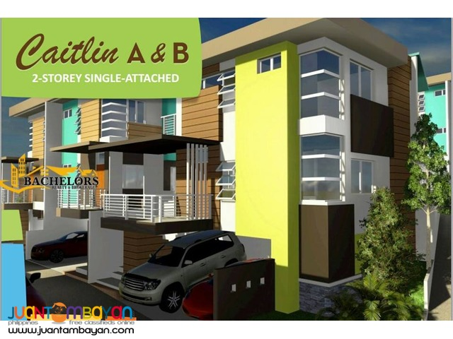 for sale 5 bedrooms house and lot in talisay city cebu