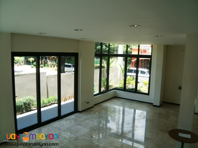 2 Storey House and Lot for Sale Casamilan Q.C