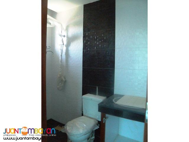 3 Storey House & Lot for Sale Vista Real, Quezon City