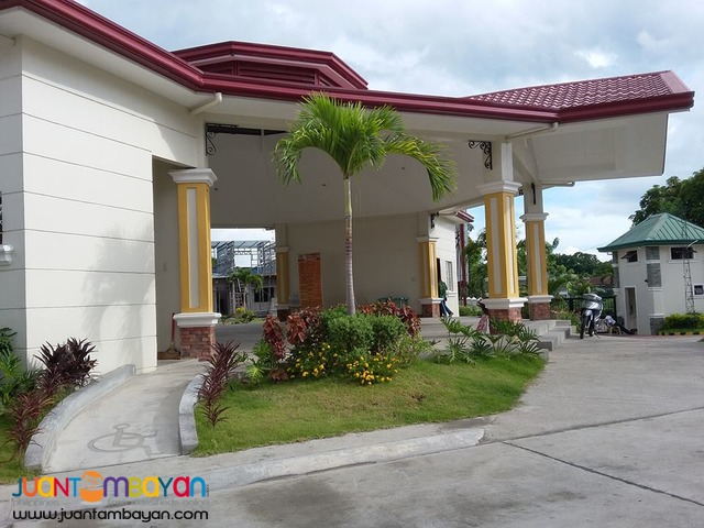 in cainta rizal townhouse for sale in affordable prize