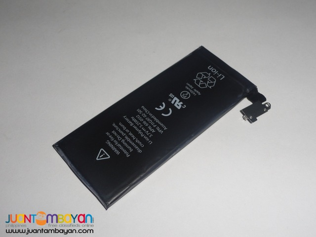 Original battery For Iphone 4