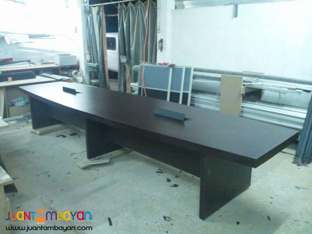 school , home and office furniture