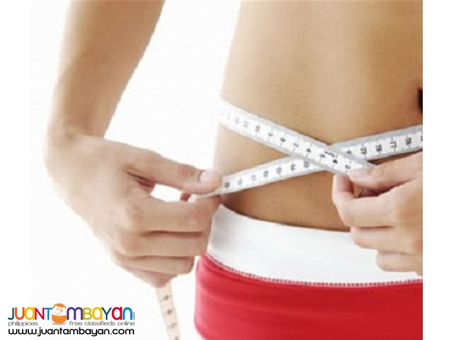 Lose Weight, Stay Fit and Healthy. Ask about our 11 Days Program