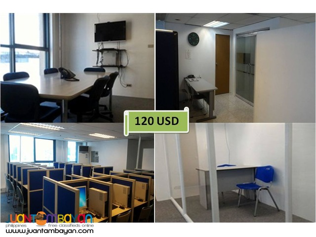 Affordable Call Center Seat Lease