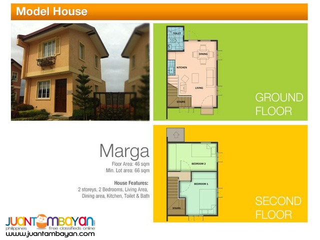 house and lot for sale in talamban cebu city