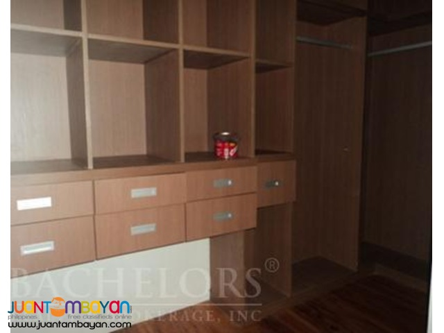2 bedrooms condominium 128sqm in cebu city