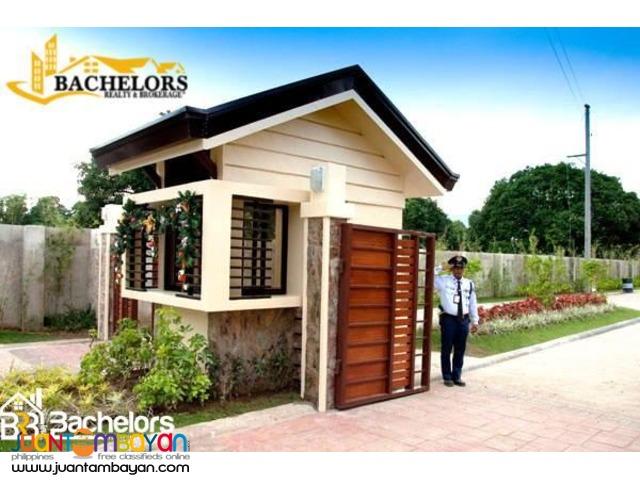 2 bedrooms duplex house in mandaue city