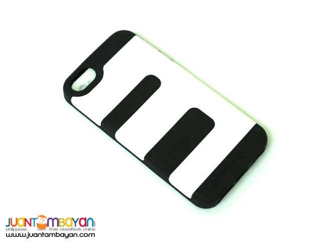 Reference: 2LA56 IPHONE CASE
