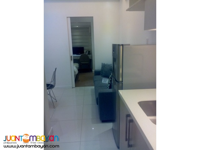 condo unit at a very affordable price
