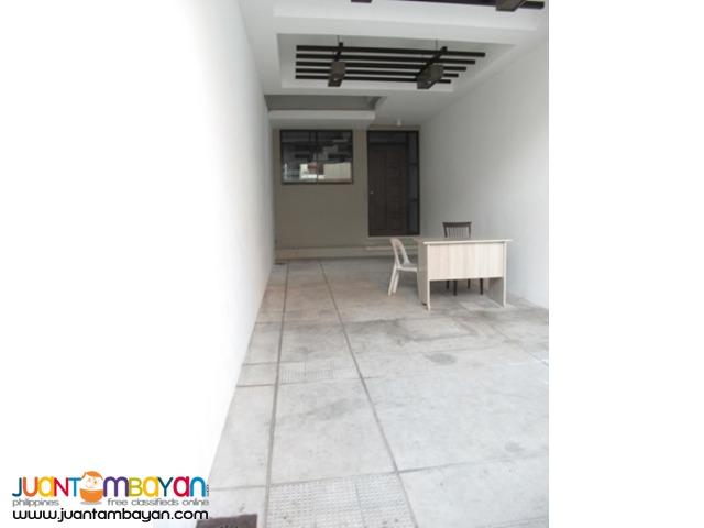 PH05 Bago Bantay House