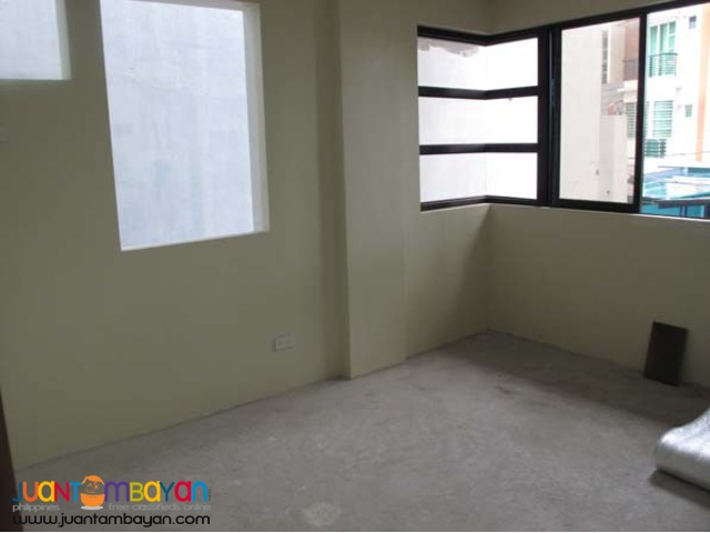 PH21 House and Lot in Tandang Sora Q.C