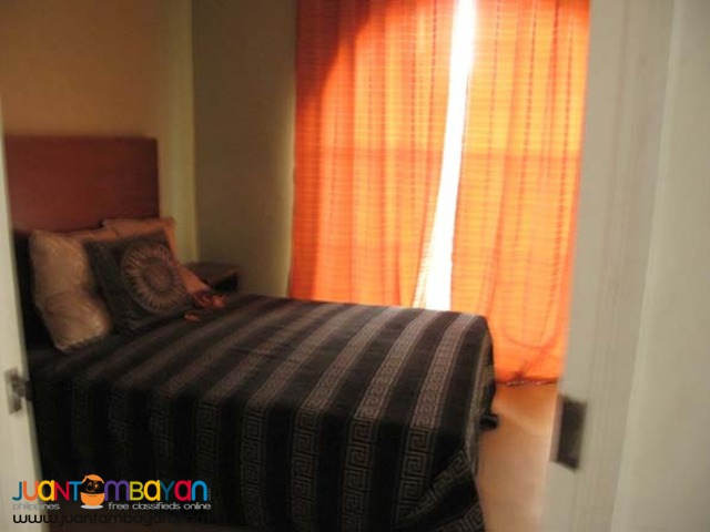 PH32 House and Lot in Grand Monaco QC