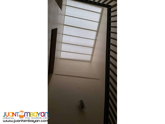 PH55 Townhouse in QC Area for Sale