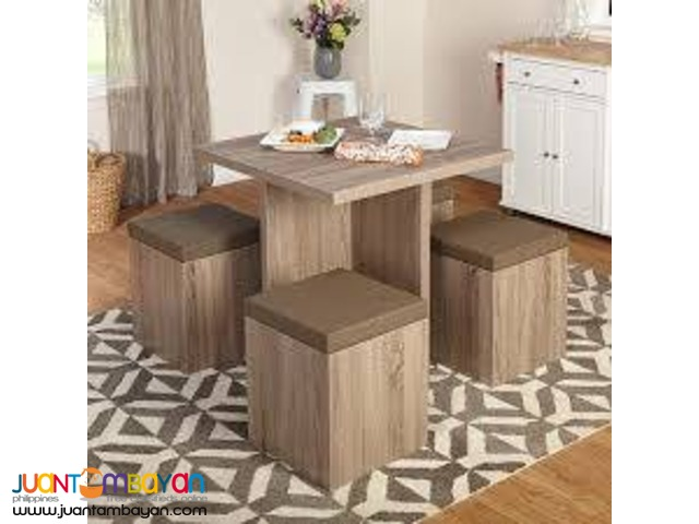 home , school and office furniture